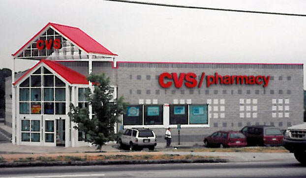 CVS pharmacy Georgia store locations - CVS in GA
